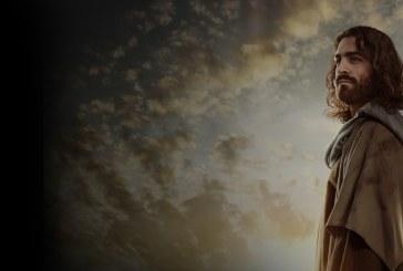 """""""A venit la ai Sai, dar ai Sai nu L-au primit."""" Ce a spus Isus pe cruce"""