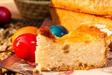 Crestinii catolici sarbatoresc Invierea Domnului – Pastele