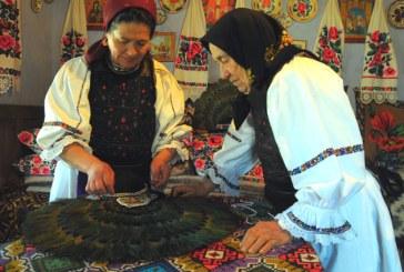 Traditii: Saptamana Mare, perioada in care maramuresenii isi curatau casa si sufletul