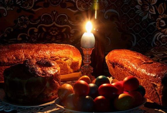 Superstiții, obiceiuri și tradiții în Săptămâna Patimilor sau Săptămâna Mare