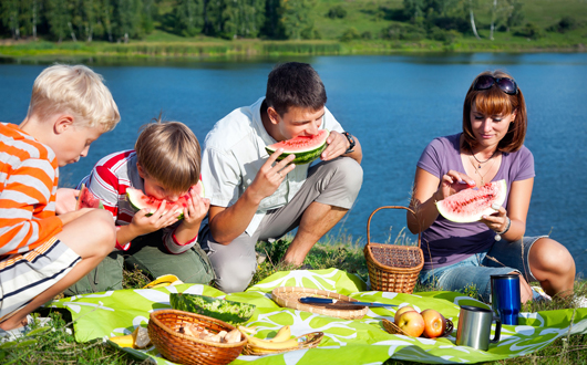 picnic-familie-lubenita-rvcountry-com
