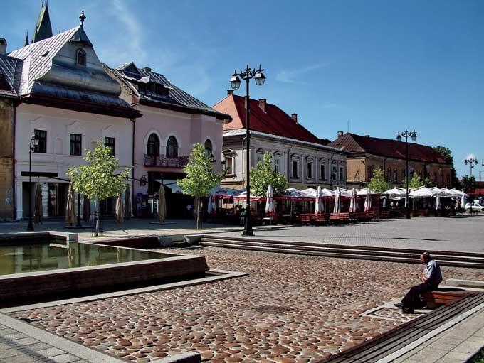 Centrul_vechi_Baia_Mare