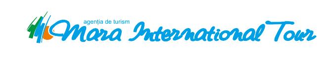 MARA-TOUR-logo-site-blue