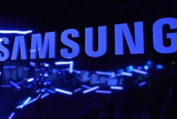 Samsung, locul 2 in lume in ceea ce priveste investitiile in cercetare si dezvoltare.