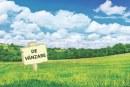 Vânzare teren în Bistra – Extras publicatie imobiliara, din data de 28. 05. 2020