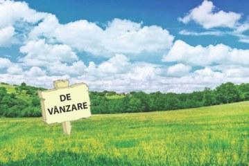 Vanzare teren in Copalnic Manastur – Extras publicatie vanzare imobiliara, din data de 17. 12. 2014