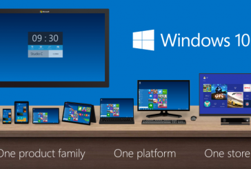 Microsoft anunta ca un update important pentru Windows va fi disponibil