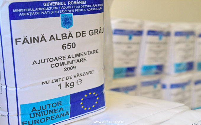 ajutor-alimente-UE