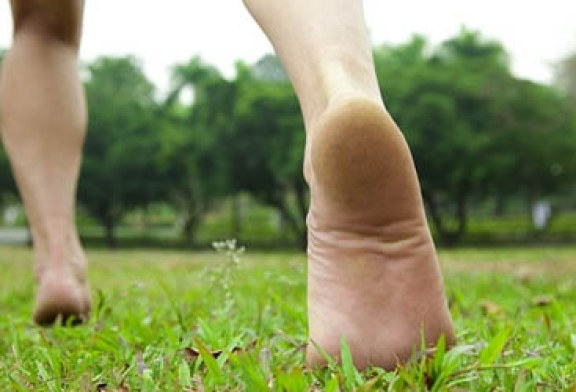 Persoanele care stau mai mult in picioare sunt mai longevive