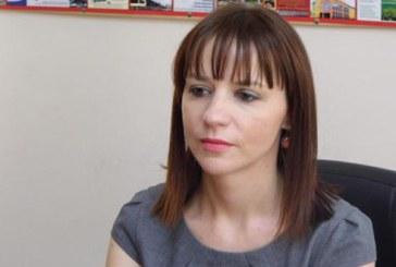 UPDATE: Alina Coste ramane directorul Directiei Copilului Maramures
