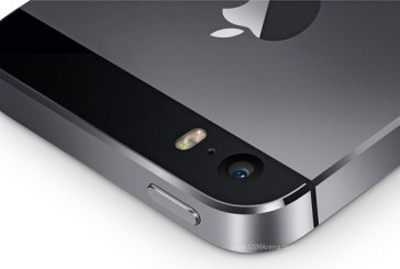 Apple nu va dezvalui cate iPhone 7 se vor vinde in primul weekend