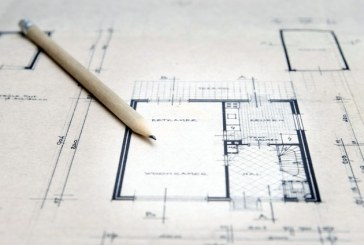 Angajari: Primaria Baia Mare ii cauta asistenti arhitectului sef
