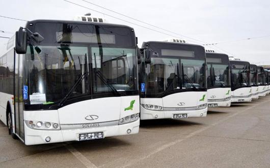 autobuze-baia-mare-urbis