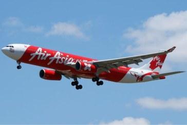 China ofera sprijin Indoneziei in cautarea avionului disparut