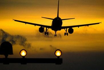 Dorin Buda vrea mai multi pasageri la Aeroportul Baia Mare