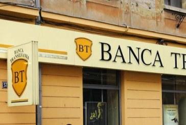 Bancile din Romania, pe locul 2 in topul profitabilitatii in UE