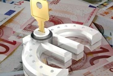 Investitori alungati: Zona Codru, condamnata la subdezvoltare