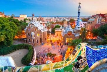 Record de turisti in Spania