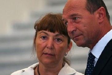 CSM: Ponta, Basescu si Macovei au incalcat independenta sistemului judiciar