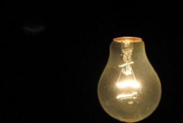 ANRE recomanda consumatorilor de energie sa verifice datele din comparatorul de preturi