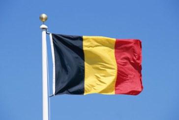 Belgia inchide 18 ambasade si consulate pentru a face economii