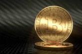 "Hackeri din lumea intreaga, reuniti intr-un congres organizat la Praga, doresc o ""societate paralela"" si plati in bitcoin"