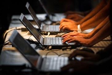 Toti senatorii din Maramures au votat DA la legea securitatii cibernetice