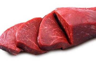 Bacteria E-Coli: Controale in supermarketurile si magazinele de carne din Maramures