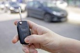 Vânzare Mercedes CLS în Baia Mare – Extras publicație mobiliară, din data de 15. 09. 2020