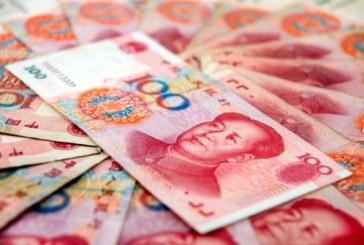 """""""Anticoruptie"""", desemnat cuvantul anului 2014 in China"""