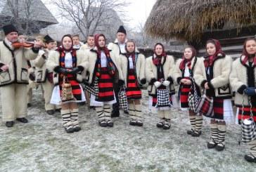 Judetul Maramures, promovat la Targul de Turism al Romaniei