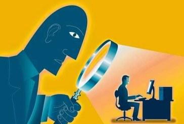Cum sa te tii departe de fraude si furt de identitate pe internet in Romania