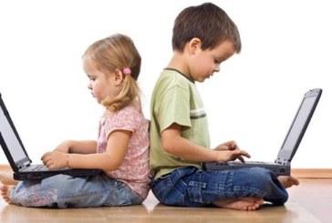 Cum se pot feri tinerii de cyberbulying
