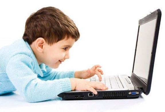 Hartuirea cibernetica: 41% dintre copiii romani au fost hartuiti online