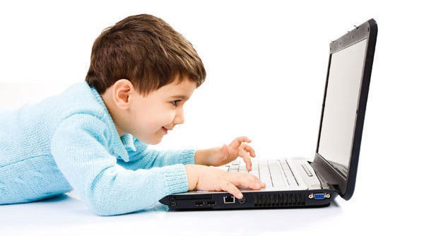 copii_internet