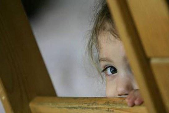 Maramures: Peste 330 de copii abuzati in anul 2014