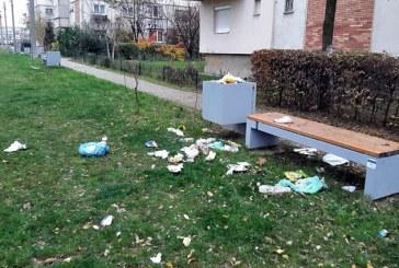 Lovitura: Drusal nu se va mai ocupa de gunoiul baimarenilor