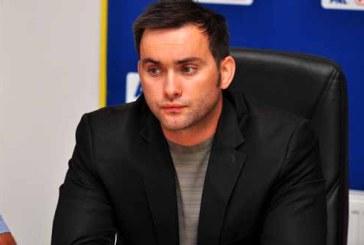 """Cristian Niculescu Tagarlas: """"Craciunul nu este o simpla perioada, ci o stare de spirit"""""""