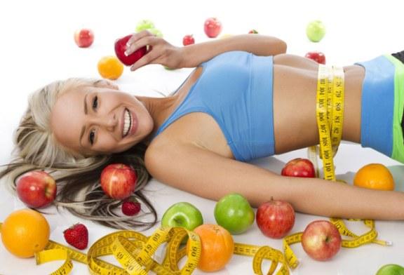 De ce nu sunt eficiente dietele de Revelion?