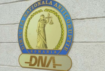 DNA, protocol cu Banca Mondiala