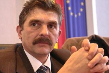"Primarul Dorin Pasca are demnitate si recunoaste: ""Daca legea spune ca am gresit, atunci am gresit"""
