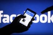 Facebook anunta revenirea la normal dupa o pana majora