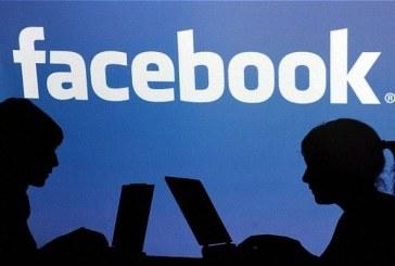 Care au fost cele mai discutate subiecte pe Facebook in 2014