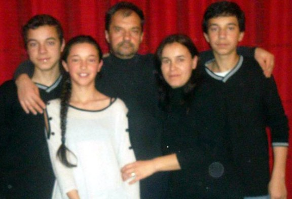 Incredibil: O familie din Maramures cere sa fie eutanasiata. Vezi de ce