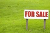 Vânzare teren cu construcție în Cicârlău – Extras publicatie imobiliara, din data de 28. 05. 2020