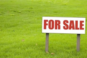 Vanzare terenuri in Grosi – Extras publicatie imobiliara, din data de 09. 05. 2017