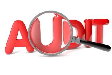 Vot al consilierilor judeteni pentru un audit la Directia Copilului Maramures