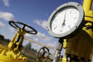 Igor Dodon: Republica Moldova si Rusia au convenit reducerea pretului gazelor naturale