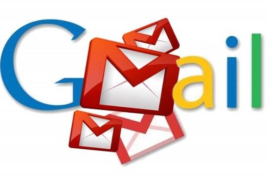 China: Accesul la Gmail a fost blocat