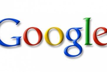 Google, amenda de 15 milioane de euro